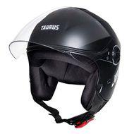 Capacete-p--Moto-Aberto-Joy23-San-Marino-Preto-Fosco-TAM-58