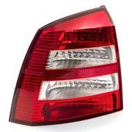 Lanterna-Direita-Traseira-GM-Astra-Hatch-2003-a-2011-Arteb