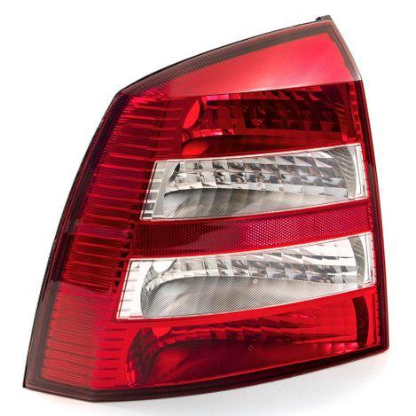 Lanterna-Esquerda-Traseira-GM-Astra-Hatch-2003-a-2011-Arteb