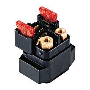 Rele-Partida-Magnetron-Yamaha-XTZ-125-YBR-125-Factor-125