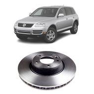 Disco-Dianteiro-Volkswagen-Touareg-2004-2010-LE-Aro-18-UN