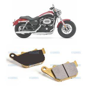 Pastilha-Traseira-Cobreq-N-1615-Harley-Davidson-XL-1200-883
