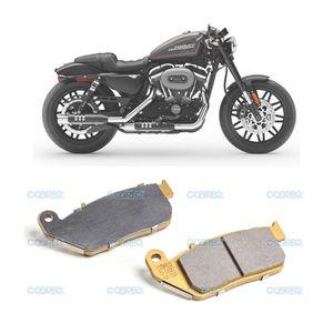 Pastilha-Cobreq-N-1607-Harley-Davidson-Sportster-Roadster