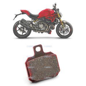 Pastilha-Freio-Cobreq-N-1818-Ducati-Multistrada-Monster-1200