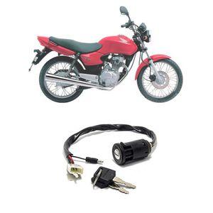Chave-de-Ignicao-Magnetron-Honda-Titan-CG-125-1991-2009