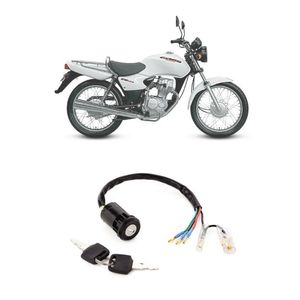 Chave-de-Ignicao-Magnetron-Honda-Titan-CG-125-1999-1995