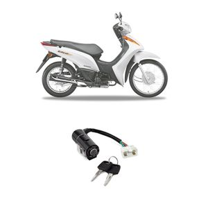 Chave-de-Ignicao-Magnetron-Moto-Honda-C-100-Biz-98-05-02-05