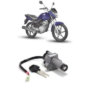 Chave-Ignicao-Magnetron-Honda-CG-150-Titan-ES-ESD-KS-04-a-08
