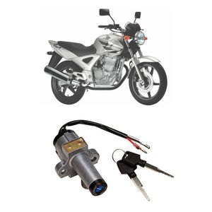 Chave-Ignicao-Magnetron-CBX-250-Twister-NXR-125-150-Bros