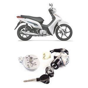 Chave-de-Ignicao-Honda-Biz-125-ES-KS---09-a-10-Magnetron