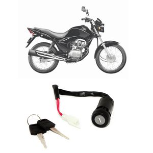 Chave-de-Ignicao-Honda-CG-125-ES-KS-09-a-13-Magnetron-Miolo
