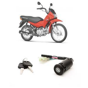 Chave-de-Ignicao-Miolo-Honda-POP-100-2007-a-2015-Magnetron