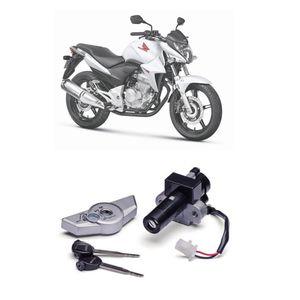 Chave-de-Contato-Ignicao-Magnetron-Honda-CB-300R-2009-a-2015