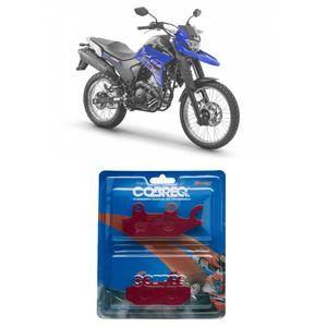 Pastilha-Freio-Cobreq-Yamaha-XTZ-250-Tenere-Lander-N-1828