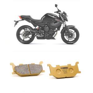 Pastilha-Freio-Diant-Cobreq-N-970C-Yamaha-XJ6-N600-2009-2012