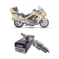 Vela-NGK-Iridium-DCPR7EIX-Harley-Davidson-Road-King-Classic