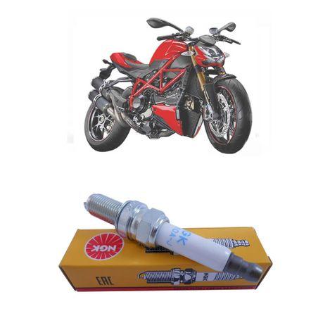 Vela-Ignicao-NGK-MAR10AJ-Ducati-Monster-S4RS-1000-desde-2008