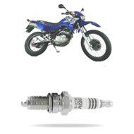 Vela-Ignicao-NGK-Iridium-DPR9EIX9-Yamaha-XT-600E-1988-2005