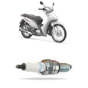 Vela-de-Ignicao-NGK-CPR6EA9S-Honda-Biz-110i-2016-2020