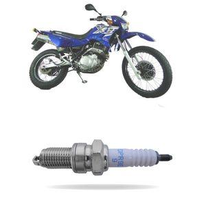 Vela-de-Ignicao-NGK-DPR9EA9-Yamaha-XT-600E-1988-2005