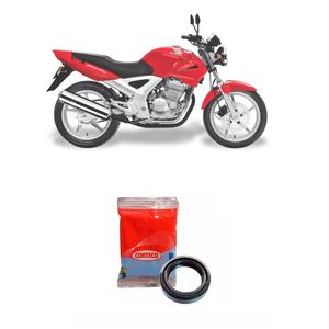 Retentor-Bengala-Corteco-CBX-Twister-Fazer-YS-Blueflex-250