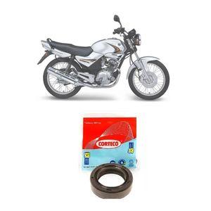 Retentor-de-Bengala-Corteco-Yamaha-YBR-125---Fazer-150-Garfo