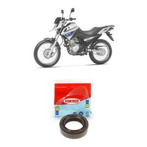 Redentor-de-Bengala-Corteco-Yamaha-XTZ-Crosser-E---ED-Garfo