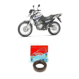 Retentor-de-Bengala-Corteco-Yamaha-Fazer-YS-250-Blueflex