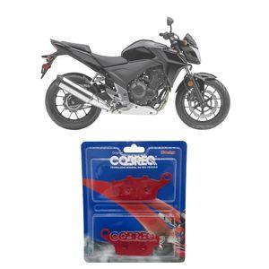 Pastilha-Freio-Traseira-Cobreq-N-1824-Honda-CB-500F-2013_3