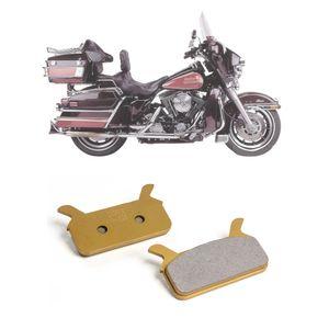 Pastilha-de-Freio-Cobreq-Harley-Davidson-Electra-Glide-1340