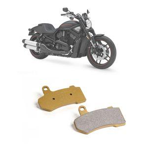 Pastilha-Freio-Cobreq-Harley-Davidson-VRod-Night-Rod-Special