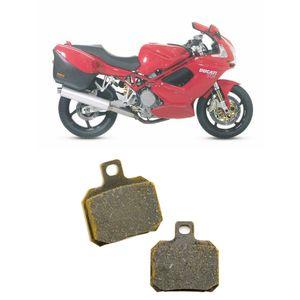 Pastilha-de-Freio-Cobreq-ceramica-Ducati-St2-St3-St4S-N1818C