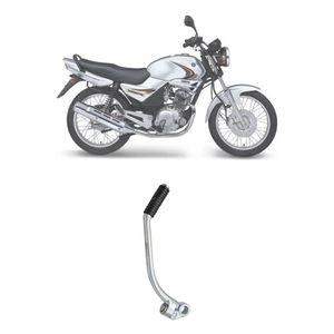 Pedal-de-Partida-Riffel-100405-Yamaha-YBR-125E-2000-2005