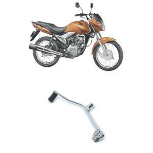 Pedal-Cambio-Cromado-Emborrachado-Cometa-CG-150-Titan-00-09