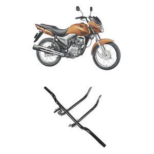 Pedal-Apoio-Estribo-Dianteiro-Fixacao-No-Quadro-CG-150-Titan
