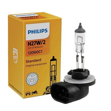 Lampada-H27W-2-Philips-Standard-Farol-Neblina-12060C1--UN-