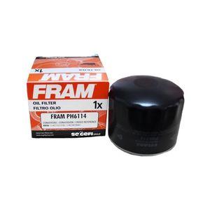 Filtro-de-oleo-FRAM-PH6114-BMW-F800-K72-2012-2020