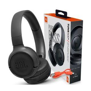 Fone-de-Ouvido-Bluetooth-Over-Ear-JBL-TUNE500BT-Preto