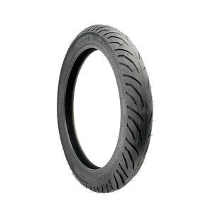 Pneu-Pirelli-Traseiro-Super-City-100-80-14-53L-TT-Biz-Pop