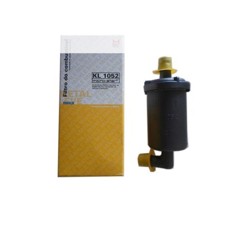 Filtro-Combustivel-Metal-Leve-KL1052-CG-150-Titan-2004-2009