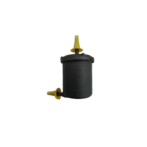Filtro-Combustivel-Metal-Leve-KL1053-CB-250-Twister-2015-18