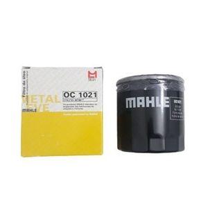 Filtro-de-oleo-Metal-Leve-OC1021-Softail-1580-2007-2020