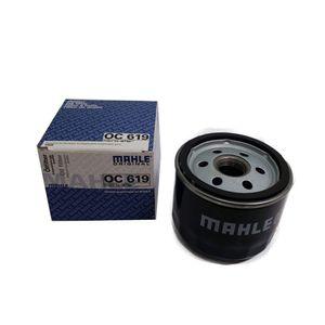 Filtro-de-oleo-Metal-Leve-OC619-BMW-F800-K75-2015-2020