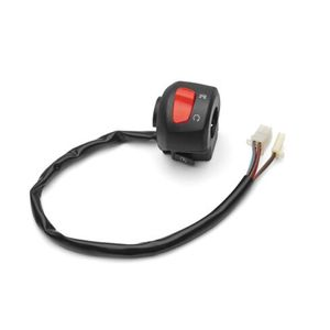 Interruptor-de-Partida-Emergencia-Magnetron-Factor-125-YBR
