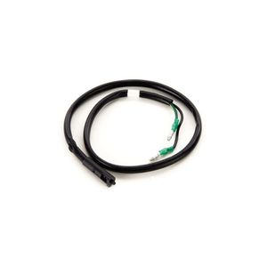 Interruptor-de-Freio-Dianteiro-Magnetron-Honda-POP-100-100i