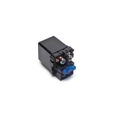 Rele-de-Partida-Magnetron-Honda-NXR-160-Bros-EDD-2015-2020