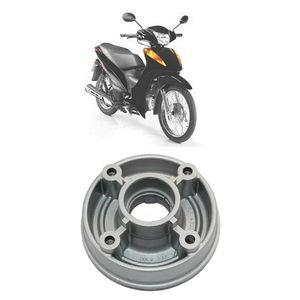 Flange-Coroa-Eixo-Traseiro-Cobreq-Honda-Biz-100-2012-2012