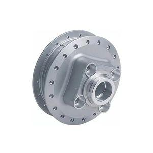 Cubo-Roda-Tras-Cobreq-0002-CB-CG-125-150-Titan-ES-2000-2008