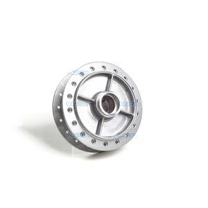 Cubo-Roda-Tras-Cobreq-0003-CB-CG-150-Titan-ES-ESD-2004-2009