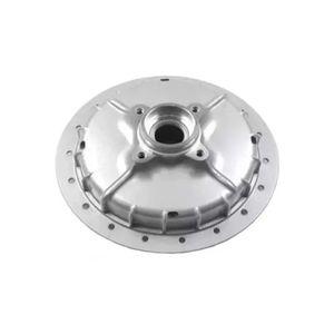 Cubo-Roda-Diant-Cobreq-0011-CB-CG-125-Today-Titan-1983-1989